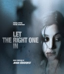 let_the_right_one